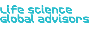 Life Science Global Advisors